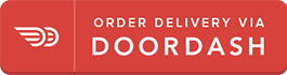 Order Delivery Visa Doorshan